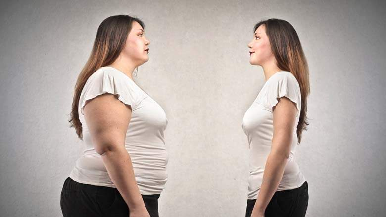 How Do Most Weight Loss Pills Work Run With The Wind